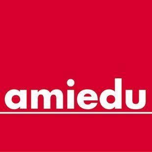 Logo: Kilpailukyky muutoksessa