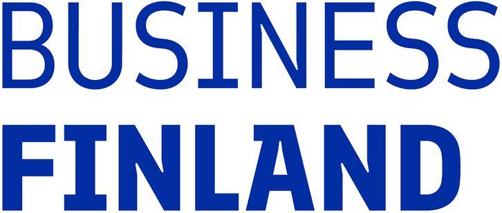 Logo: Ideoita maailmalle
