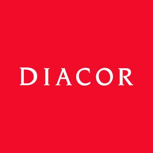 Logo: Terve yritys