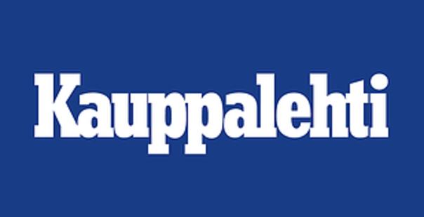 Logo: Metrossanukkuja