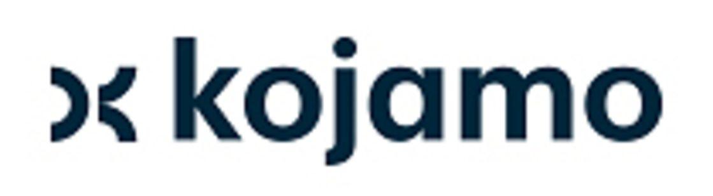 Logo: Parempaa kaupunkiasumista