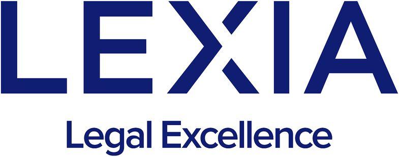 Logo: Arvonluonnin tulevaisuus