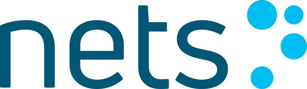 Logo: Maksamisen hiljainen vallankumous