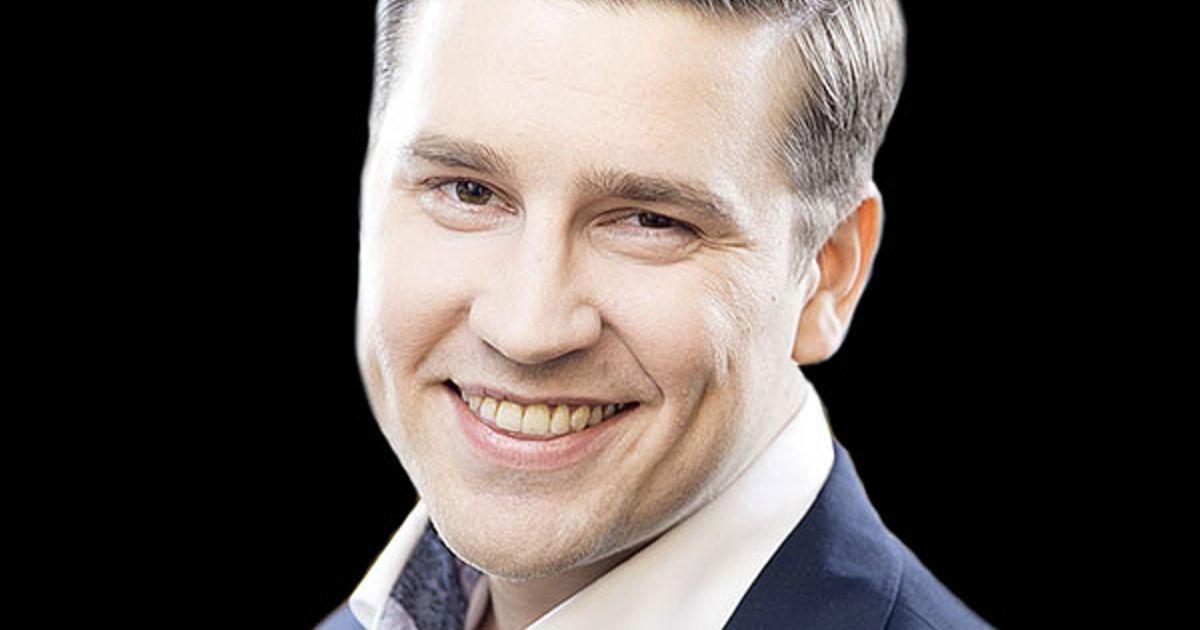 Matti Kangas