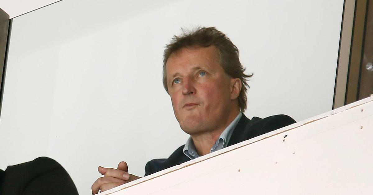 Antti Nurmikolu