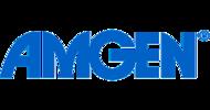 Logo: Amgen