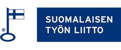 Logo: Onhan siinä Avainlippu? Osaamista Suomesta