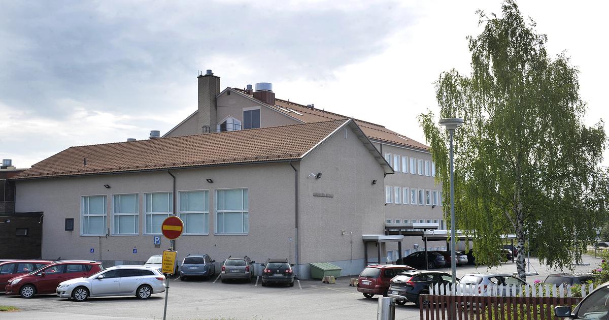 Varppeen Koulu